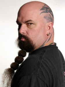 kerry_king_copy1
