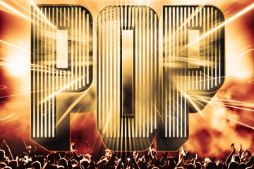 Various Artists - Punk Goes Pop vol. 6