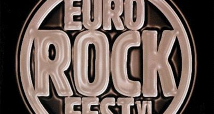 Eurorock