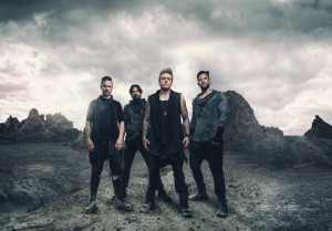 Papa-Roach-announce-headline-tour-for-March-2015