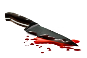 bloody_knife_by_moonglowlilly-d5ttxxt