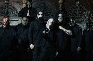 slipknot_2014_cr_m._shawn_crahan