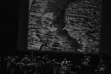 Godspeed You! Black Emperor-10
