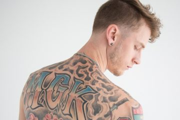 machine gun kelly 013