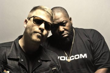 run the jewels tivolivredenburg