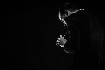 hurts tivolivredenburg